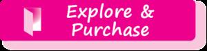 Pink Door Nonprofit Gala Tickets