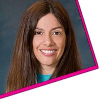 Dr. Anneliese Gonzalez