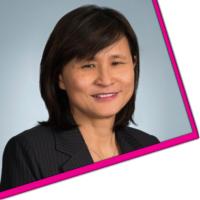 Dr. Jenny Chang