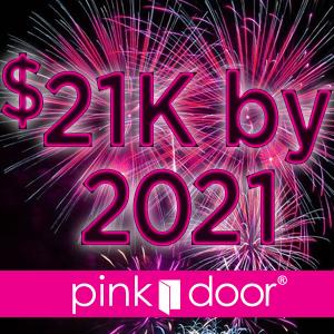 $21k by 2021