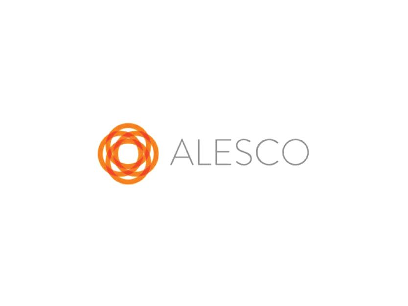 Alesco