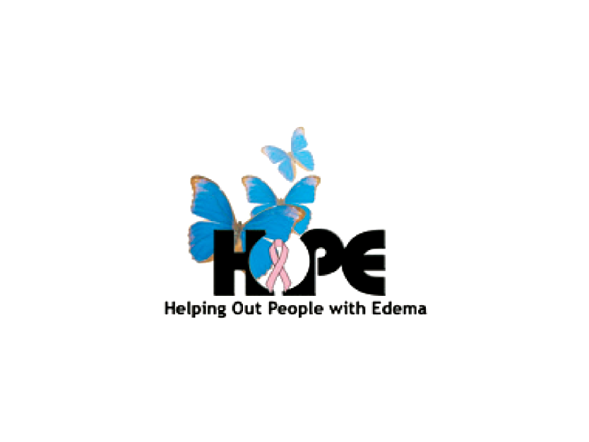 H.O.P.E Lymphedema Treatment Center