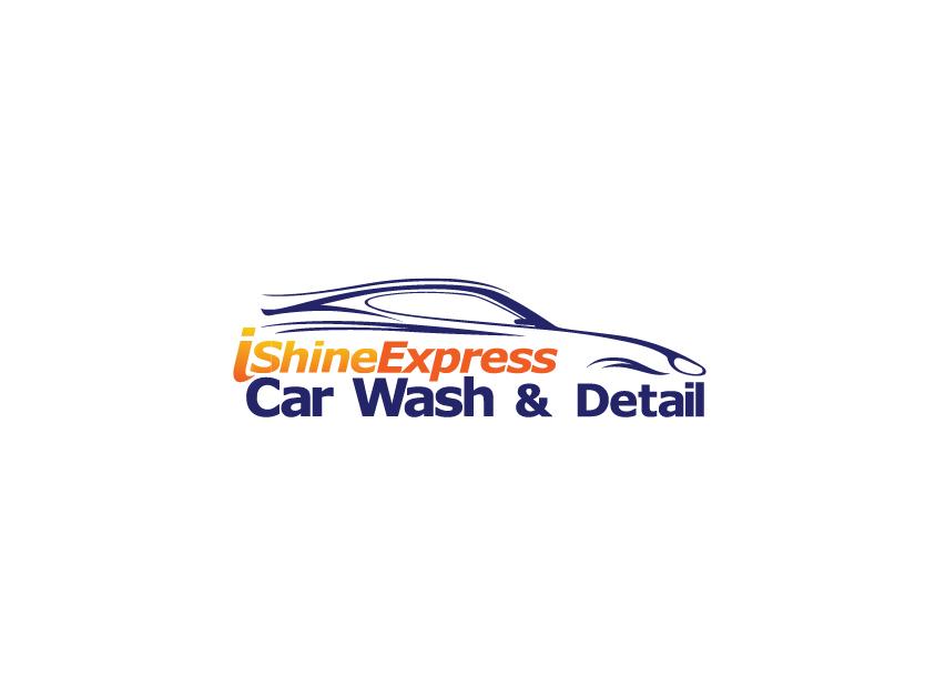 iShine Express