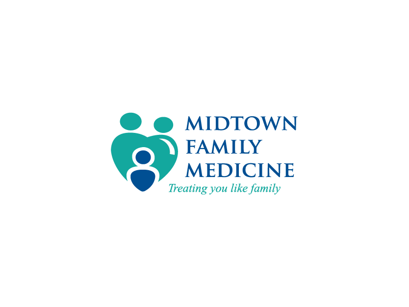 Midtown Family Medicine