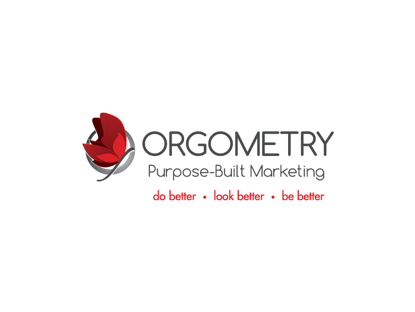 Orgometry - Purpose-Built Marketing