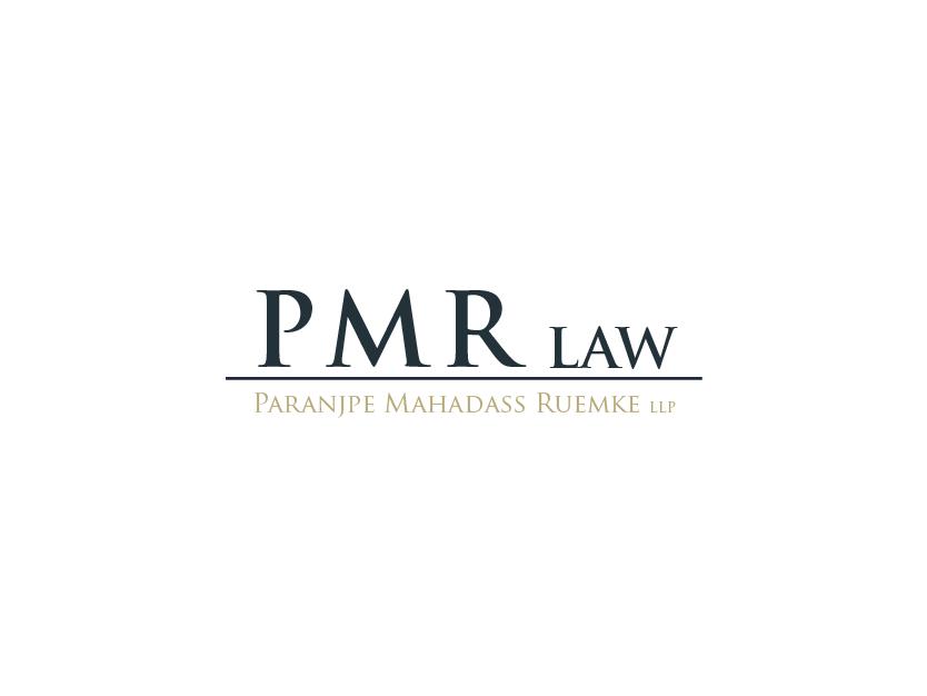 PMR Law
