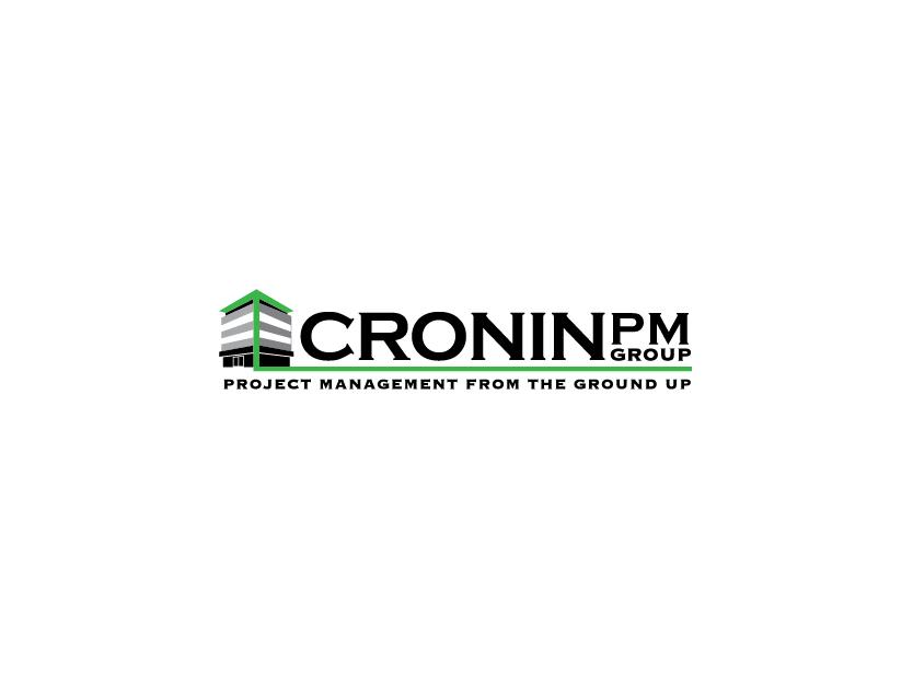 Cronin PM