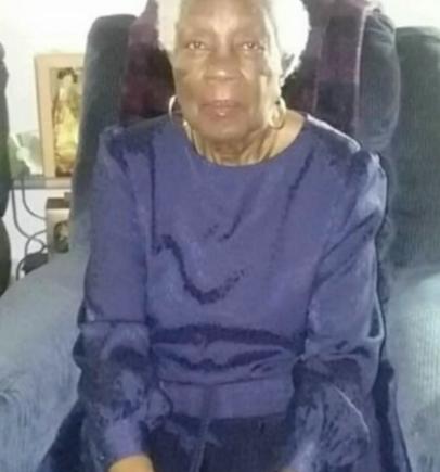 89-year old cancer patient beats coronavirus