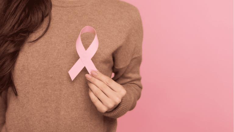 Sleep and breast cancer