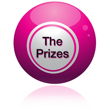 Pink Door Bingo Night Virtual Bingo Event Bingo Fundraiser